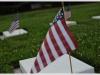 memorial-day-7