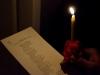 ChristmasEveLovefeast2015-2262-copyWEBSIZE