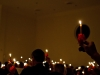 ChristmasEveLovefeast2015-2279-copyWEBSIZE