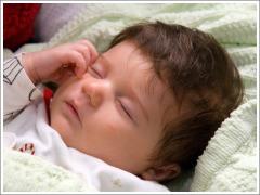 nursery_sleepingchild