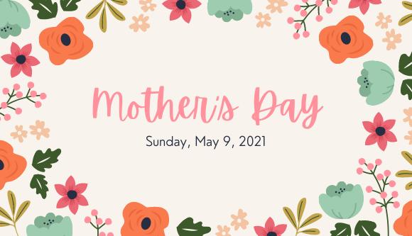 580333_MothersDay2021