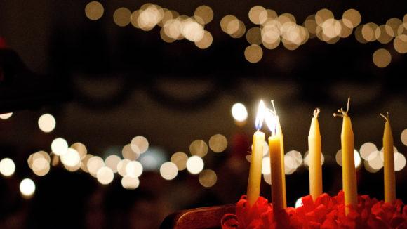 Christmas17-6368 copy