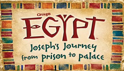 EgyptLogo_HRcopyweb
