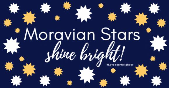 MoravianStar