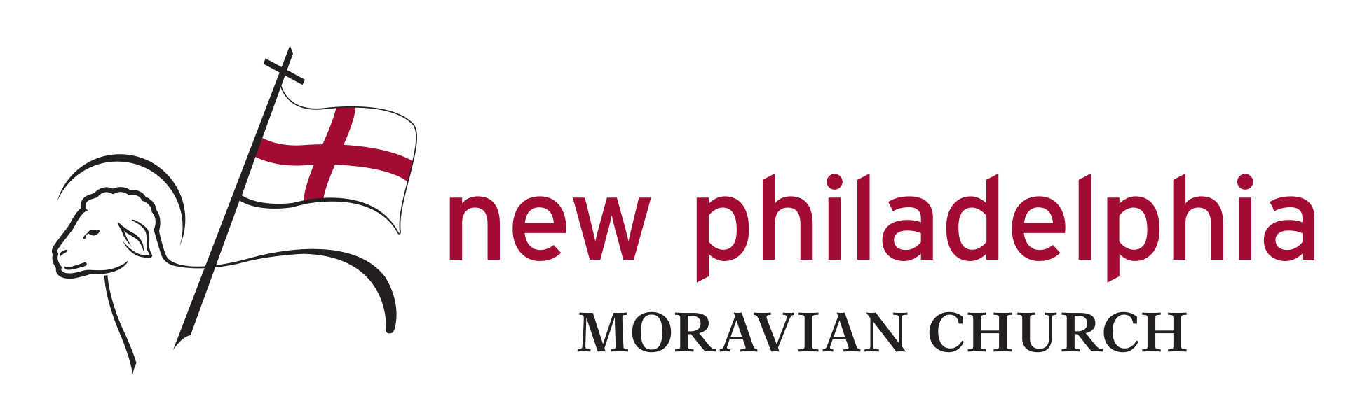 NewPhilly.Org