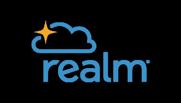 Realm_Web
