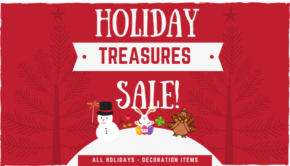 WEB_holidaytreasuressale2019