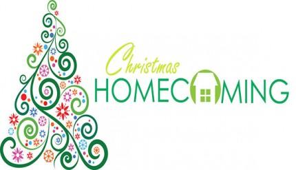 christmashomecomingwtree580333