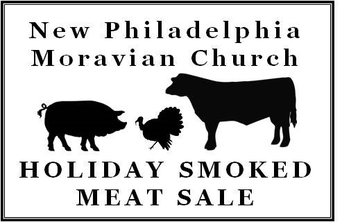 holidaymeatsale